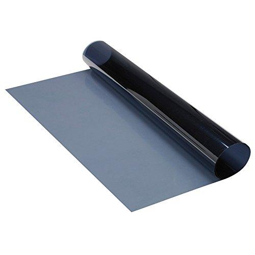 foliatec 17660 set midnight ref farbe dark schwarz metallisiert gr e 76 x 300 cm auto. Black Bedroom Furniture Sets. Home Design Ideas
